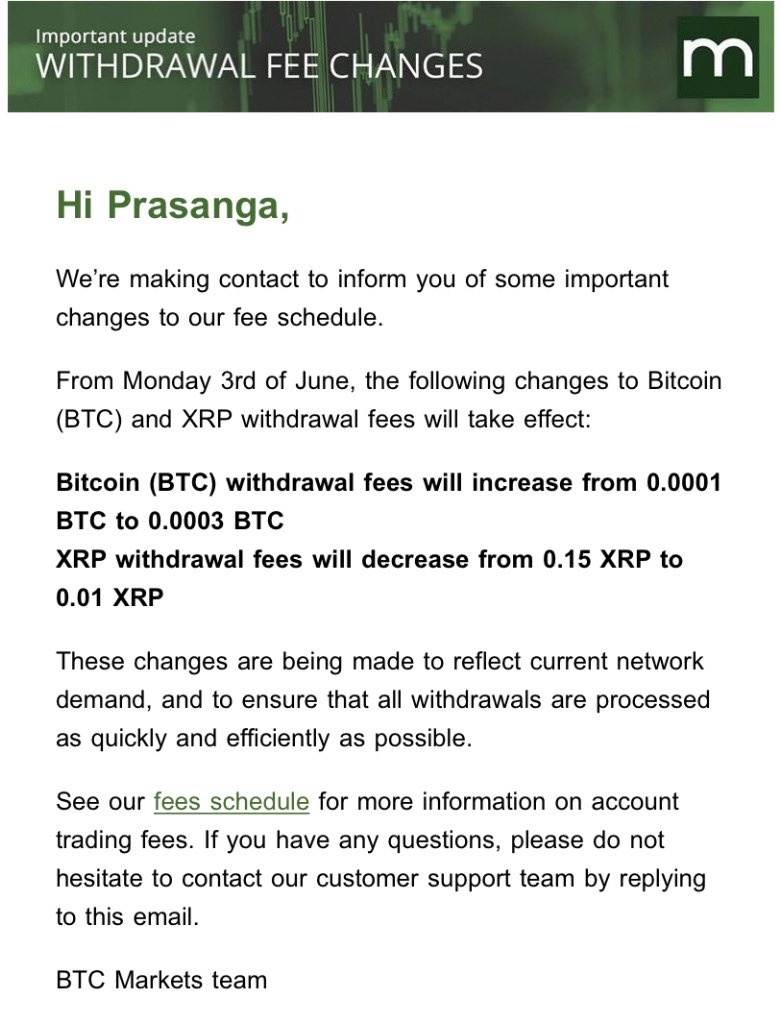 btc priėmimo sąrašas 2021 csgo odos į bitcoin