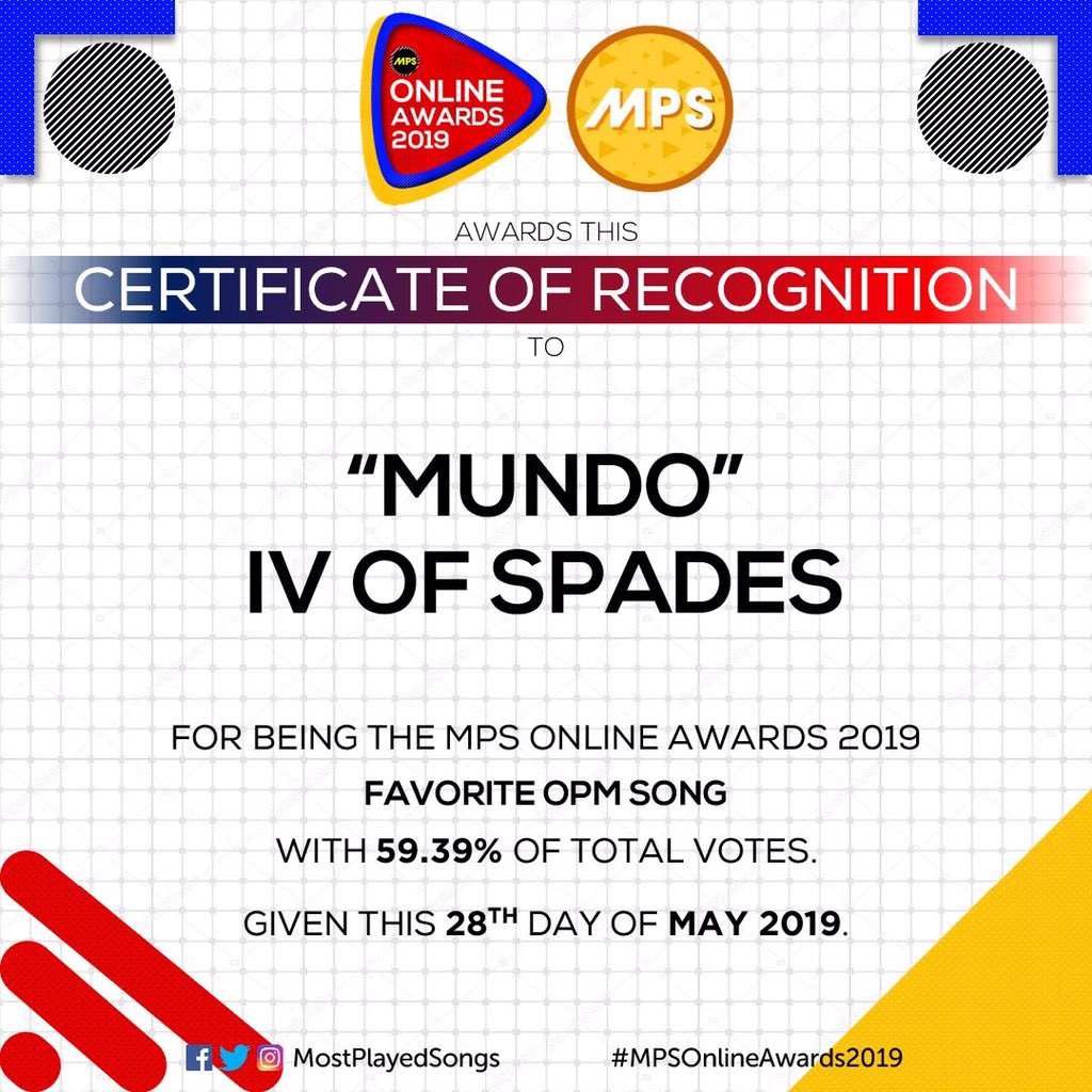 IV OF SPADES UNITED ♤ on Twitter: