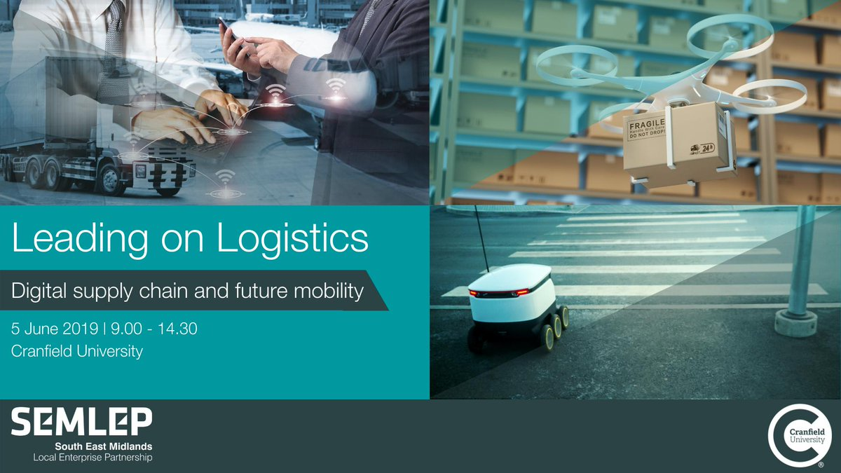 ... you can use this technology to benefit your business: https://www.cranfield.ac.uk/events/events-2019/leading-on-logistics …pic.twitter.com/2uhlQPtfl6