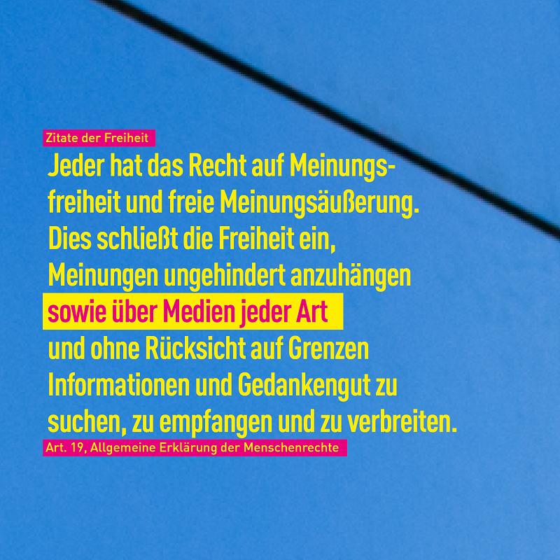 6c257a0c73631 FDP Baden-Württemberg ( FDPBW)
