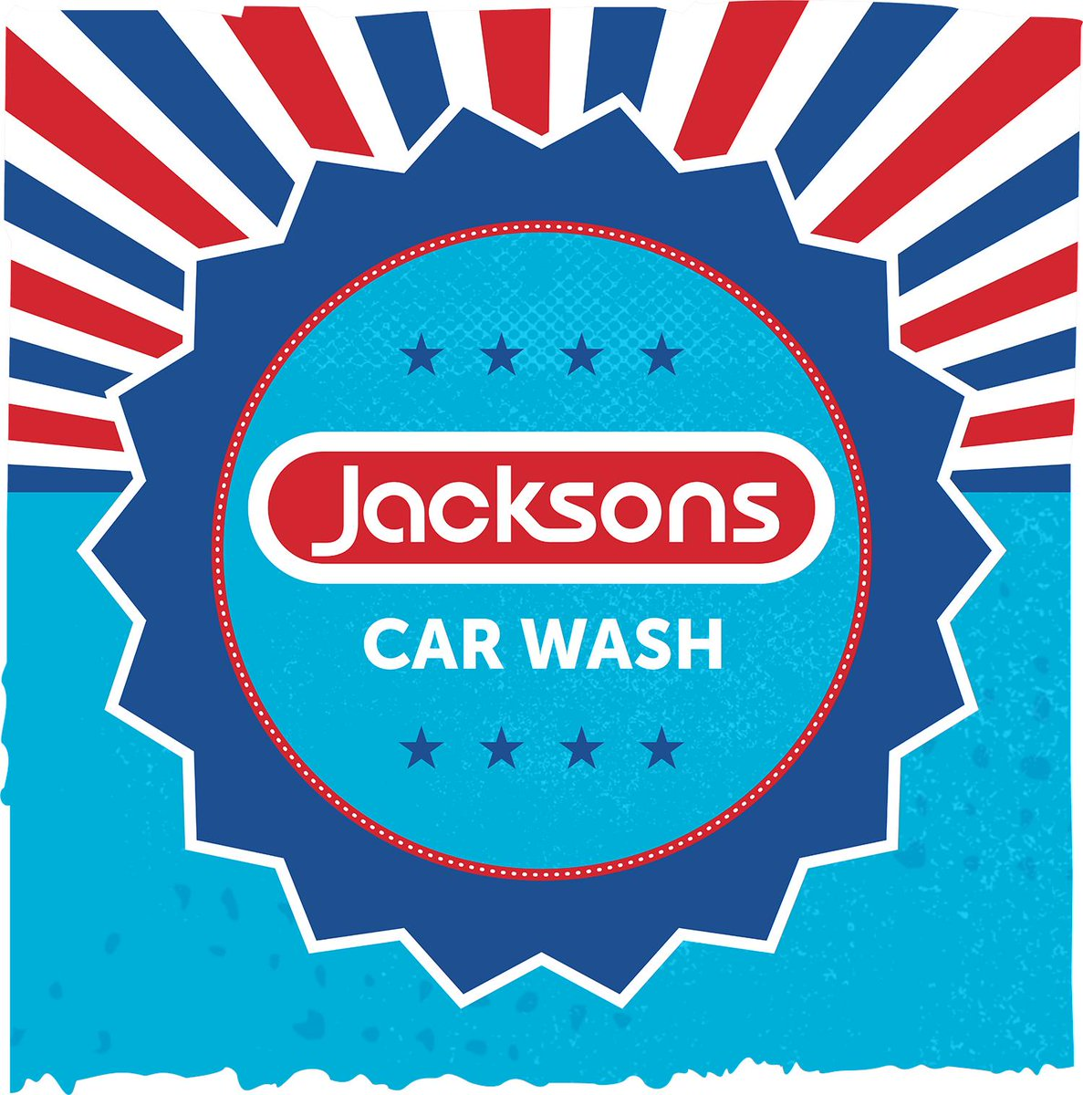 Jacksons Car Wash Jacksonswash Twitter Profile And Downloader Twipu