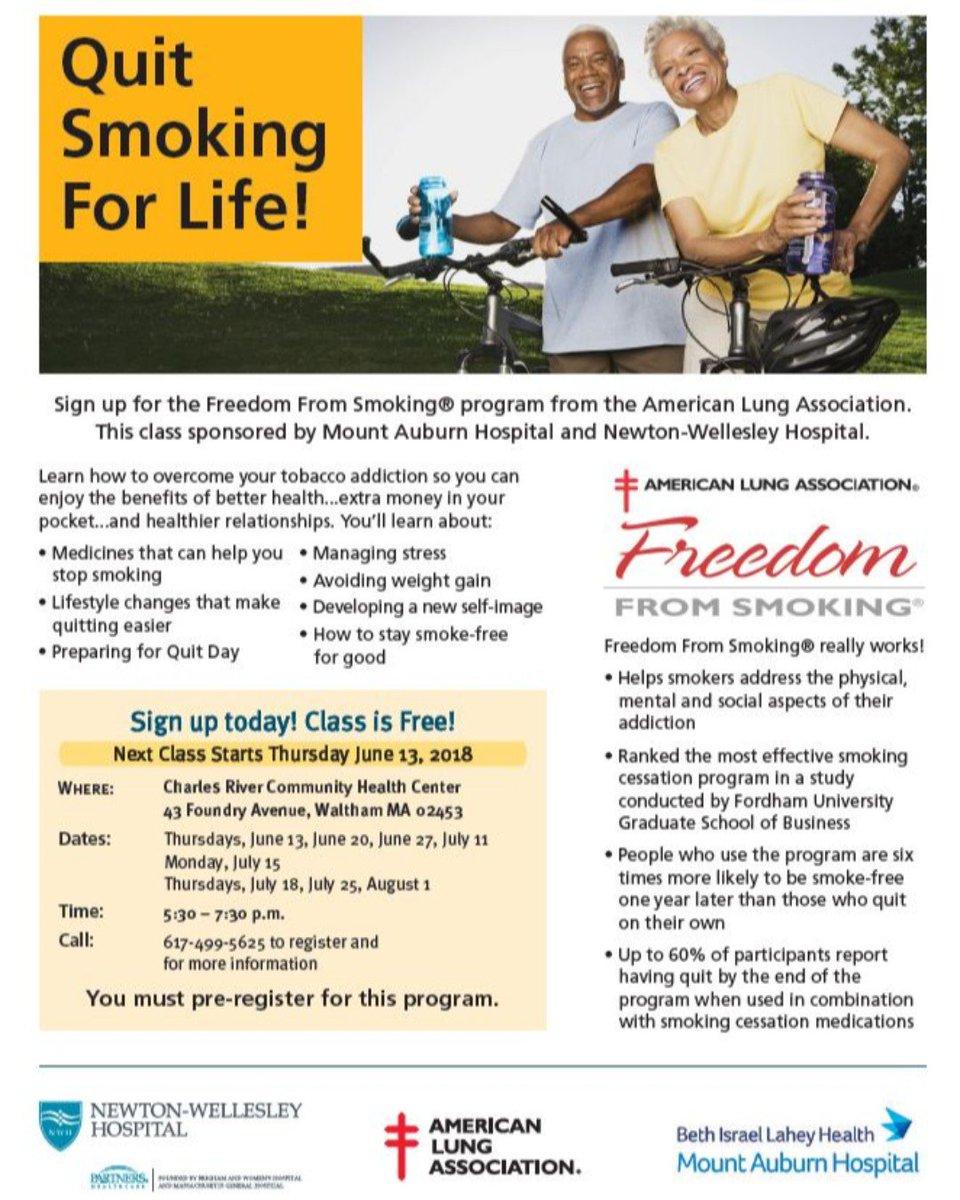 Free Talk In Wellesley Thursday May21st >> Mountauburnhospital Mountauburnhosp Twitter