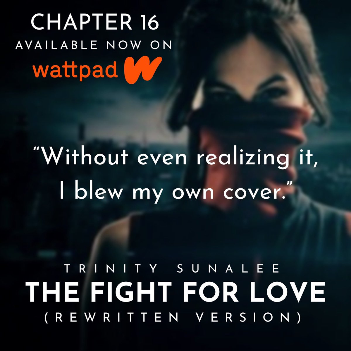 How To Read On Wattpad Without Signing Up