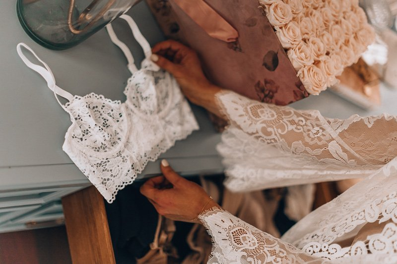 Make the summer weekends a little more fun by wearing a lace bralette. Rounded up my lingerie essentials on the blog, including this lace bra @Macys. #Ad https://t.co/QRzCloI744 #liketkit @liketoknow.it #macyslove https://t.co/pOMVpPbkUz