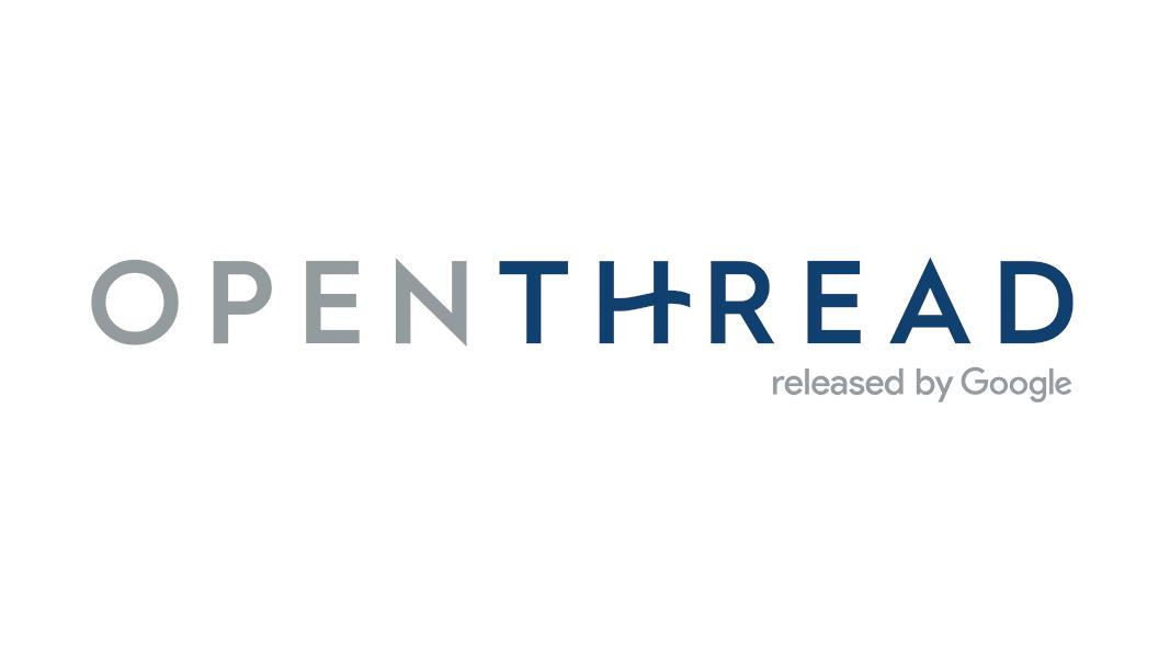 openthread hashtag on Twitter