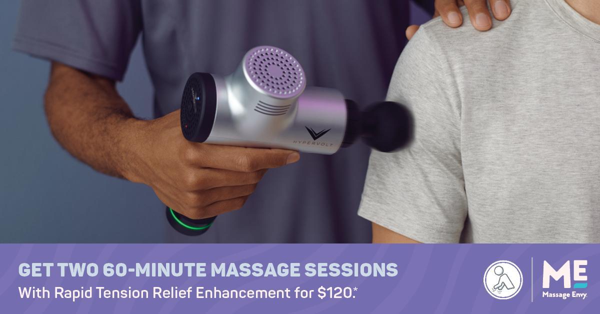 massage mom tube