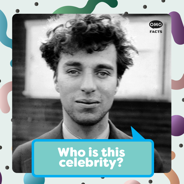 OMGFacts: This entertainer once received what's believed to be the longest standing ovation in Academy Award history. #OMGGuessWho https://t.co/FgljANlli6