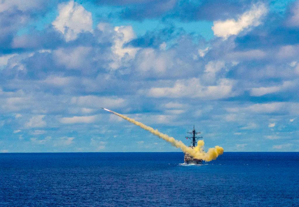 defeating cruise missiles air power australia - 1024×709
