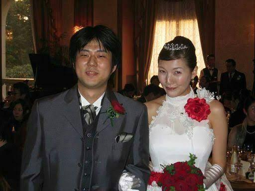 """Manga México Twitterren: """"En una reciente entrevista, se supo que cuando  Eiichiro Oda se casó en 2004, le hizo la promesa a su esposa de que  terminaría One Pice en 10 años,"""