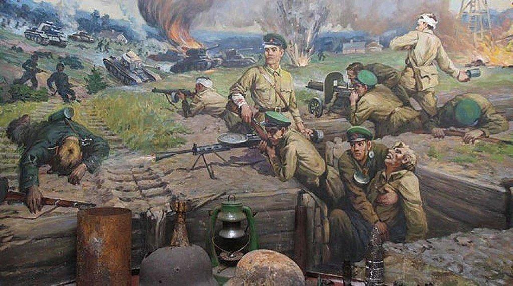 разрешили картинки рисунки войска нквд предлагаем купить ткани