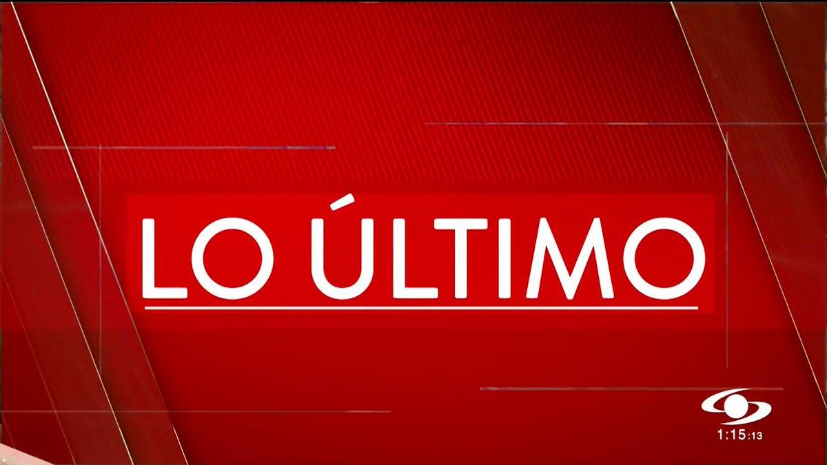Alias 'Popeye' podría pagar 20 años de cárcel si es hallado culpable del asesinato de Guillermo Cano Isaza - http://bit.ly/2MKLs3X