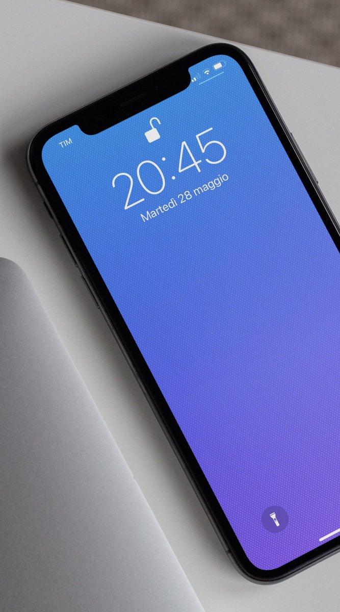 Καλύτερο dating εφαρμογές για το iPhone UK