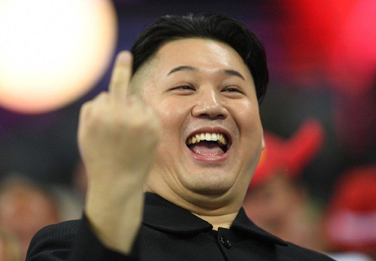 Тату надписями, корейцы смешные картинки