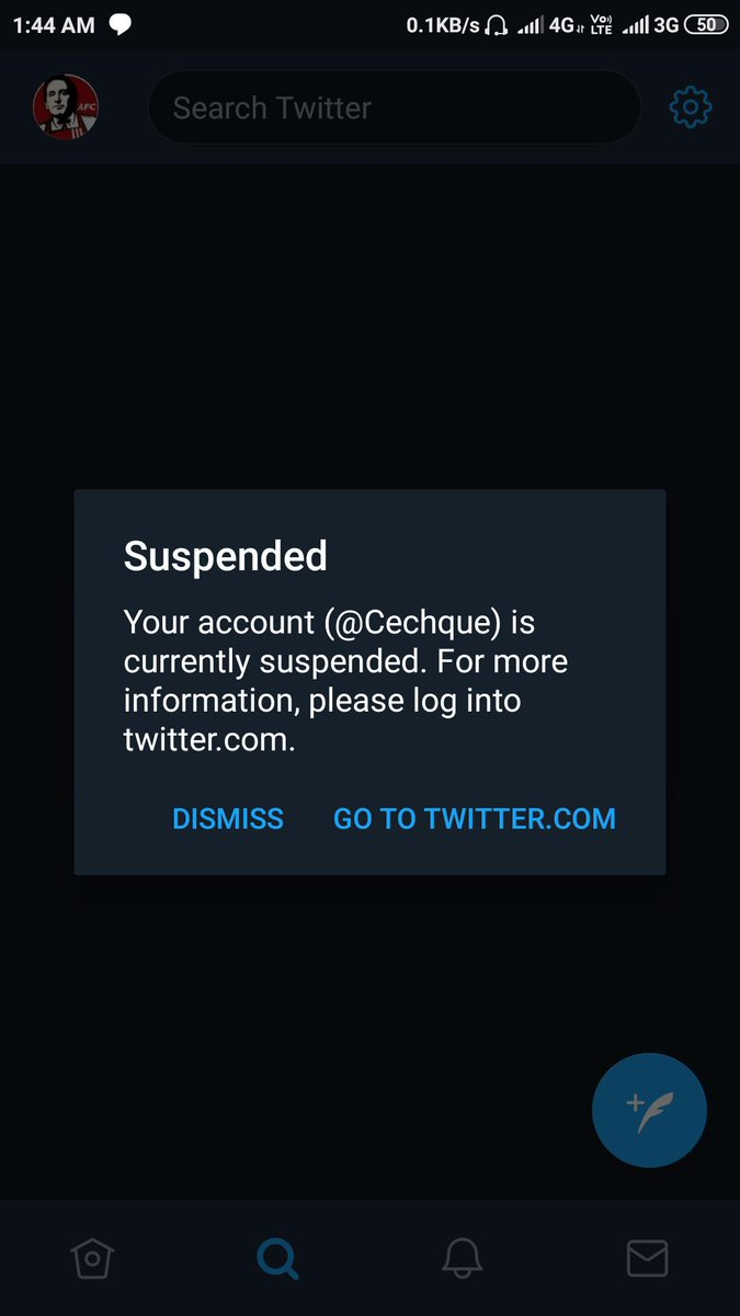 My main account got suspended.. Please retweet and help me find my mutuals 😔.