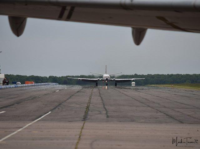 25/05/2019 - Bruntingthorpe Airfield  Ex RAF de Havilland Comet XS235  #dehavilland #comet #canopus  #XS235 #bruntingthorpe #avgeek #POTN #spottersalliance #theukspotters #airportmagazine #aviation #aviationlovers #aviationphotography #loveplanespot #avi… http://bit.ly/2MbwAAk