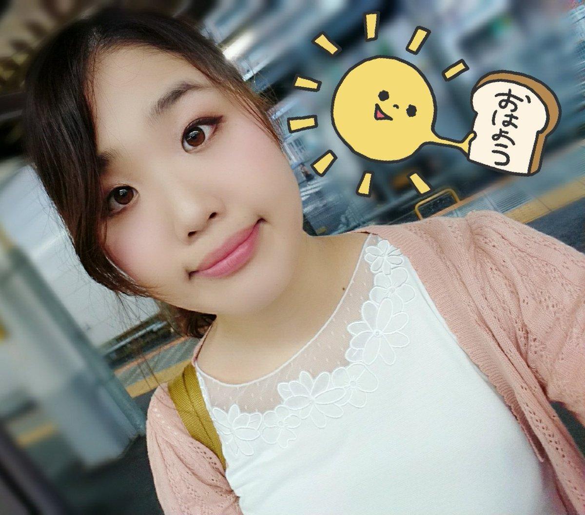 三輪 千明⇒6/19〜6/23 舞台『ハッピーマーケット』 (@kurulin18)   Twitter
