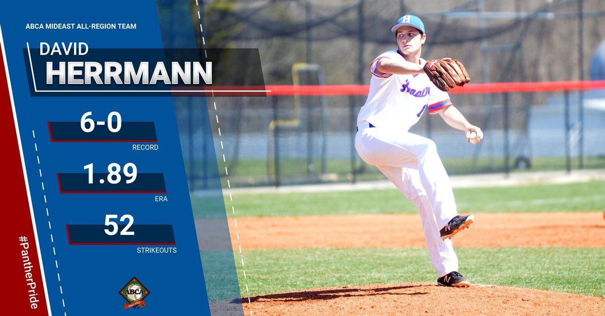Top Twelve Hanover College Baseball Camp {Kwalai}