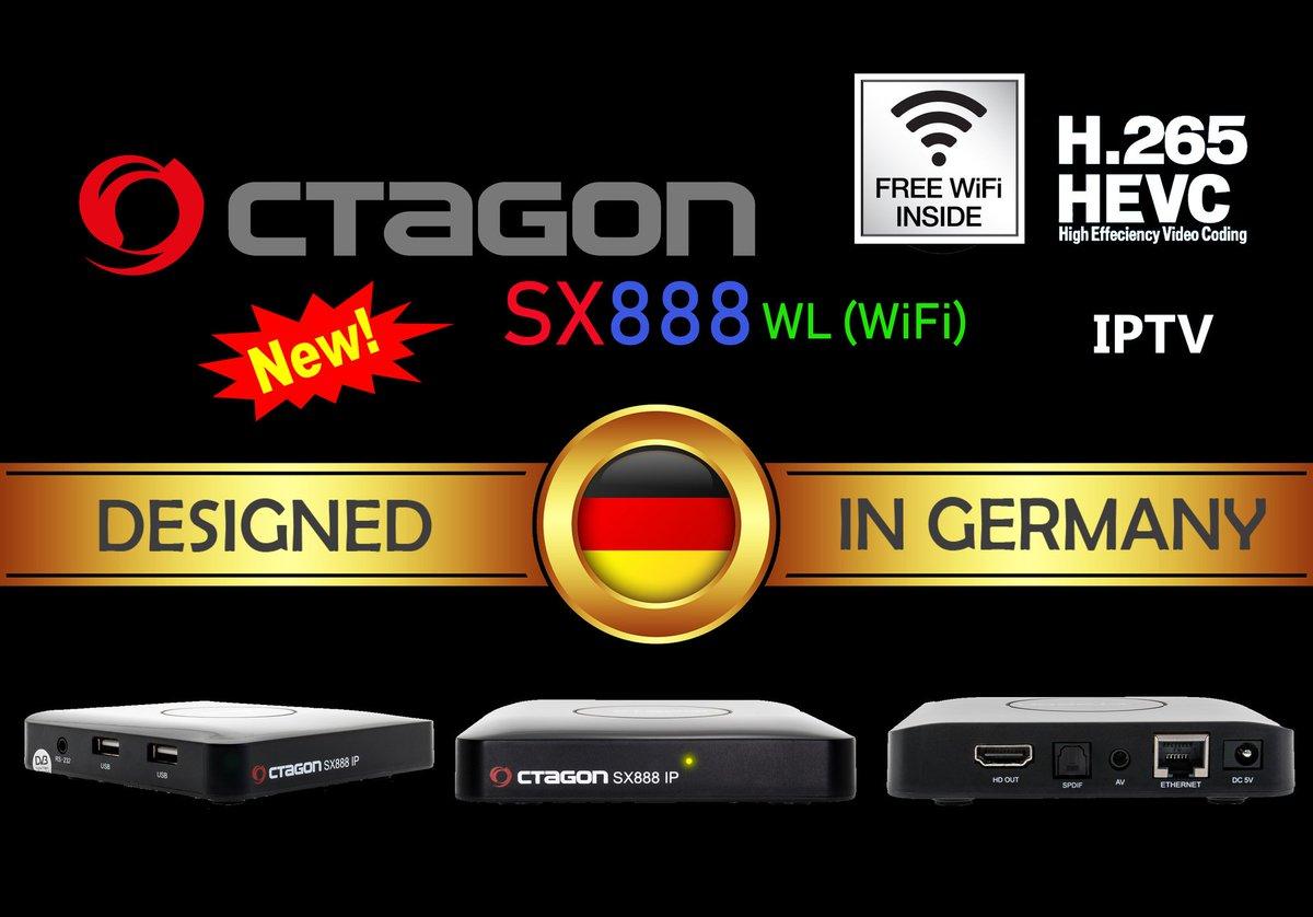 OCTAGON-GERMANY (@OctagonGermany) | Twitter
