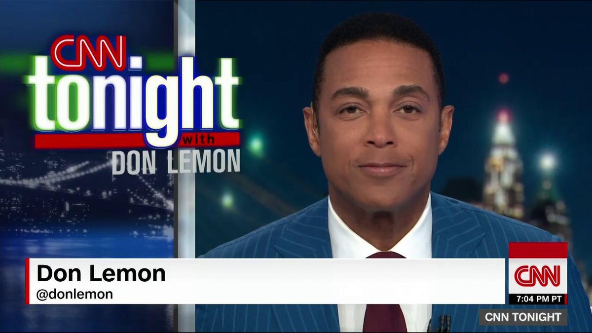 This President is awfully willing to take the word of a strongman over his own people. @DonLemon lays out previous instances where Pres. Trump sided with an authoritative leader over US officials after Trump backed Kim Jong Uns criticism of former Vice President Joe Biden.