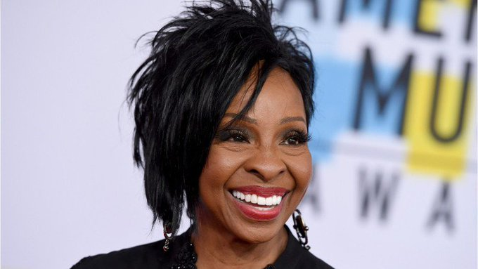 Happy birthday: Gladys Knight turns 75: