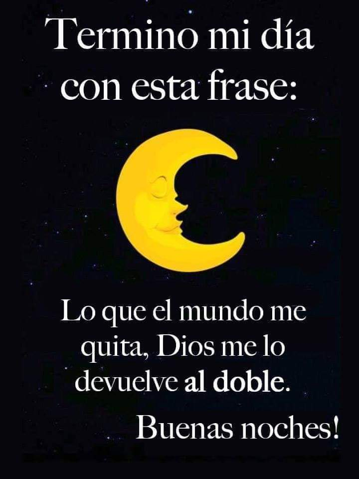 Guadalupe Lm On Twitter Buenas Noches Mónica Que Pases