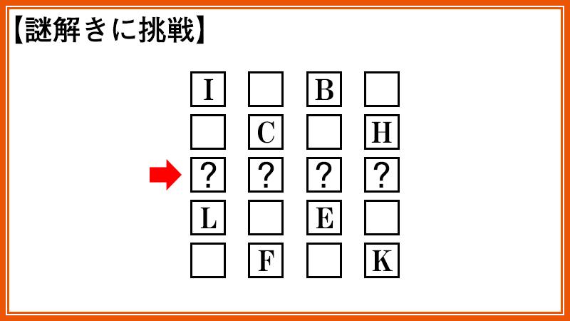 クイズ au