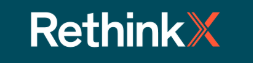 ebook microsoft architects