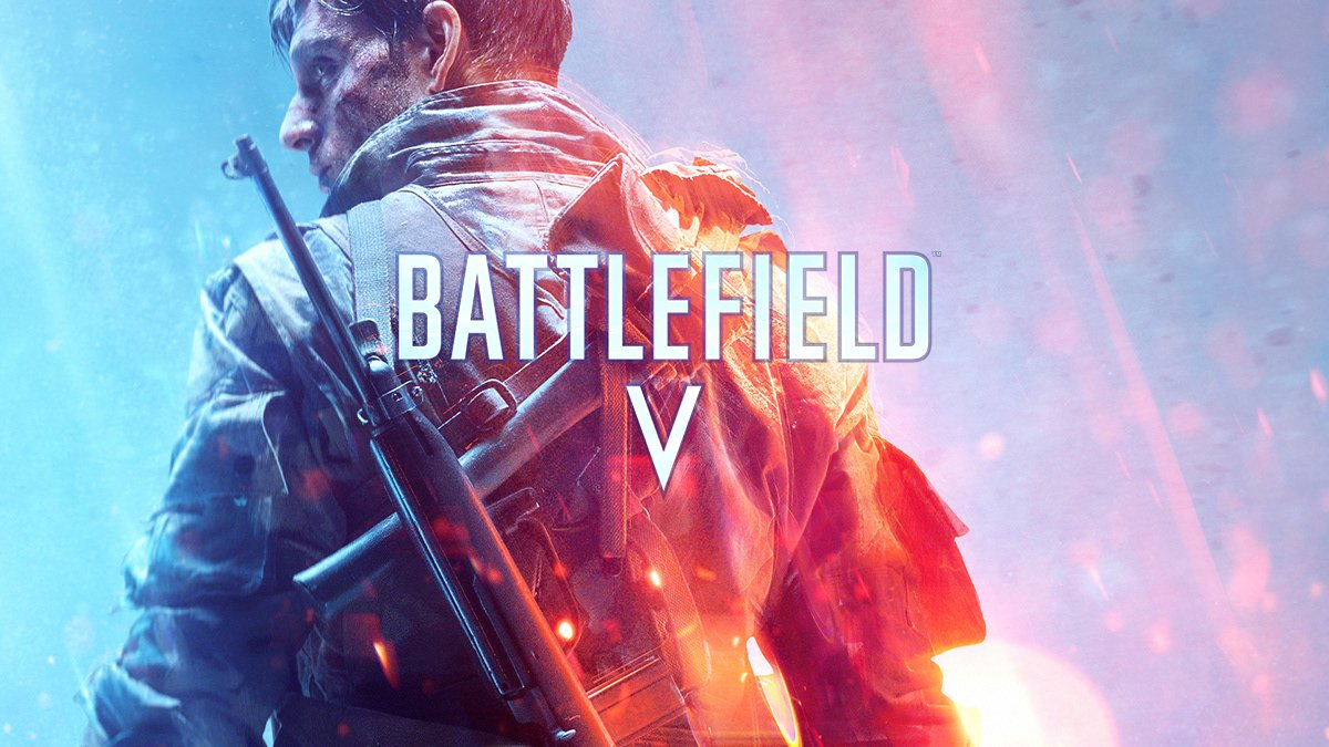 battlefield 5 patch notes april 2019
