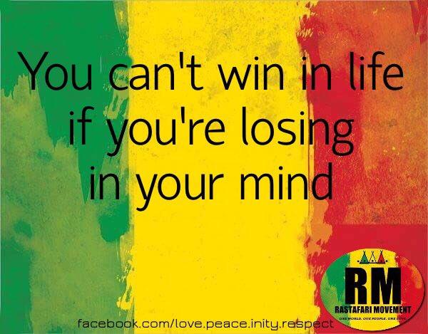 Rastafari Movement At Rastafarim Twitter