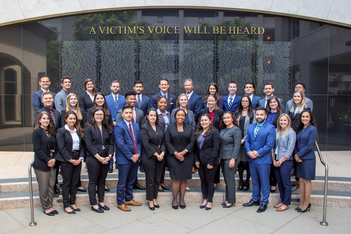 Riverside County Assessor Map, They Come From 14 Law Schools Across California And Four Other States The Externs Will Be Learning And Working In All Of Our Offices Across The County, Riverside County Assessor Map