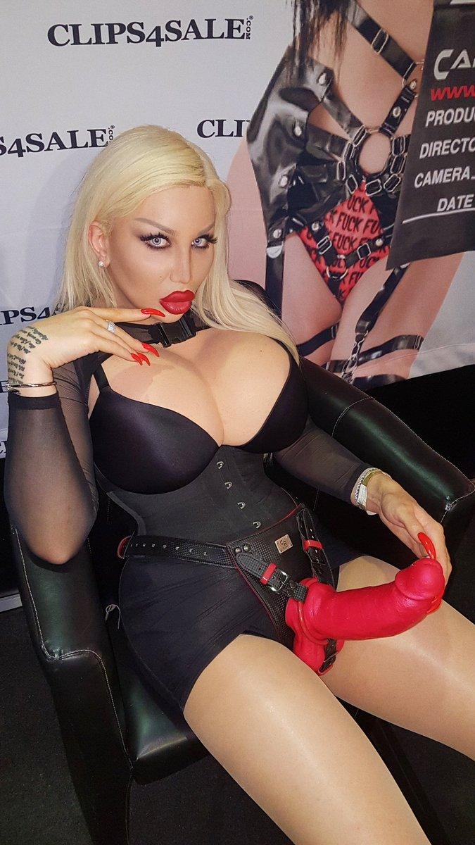 hot fucking girl in univaresty