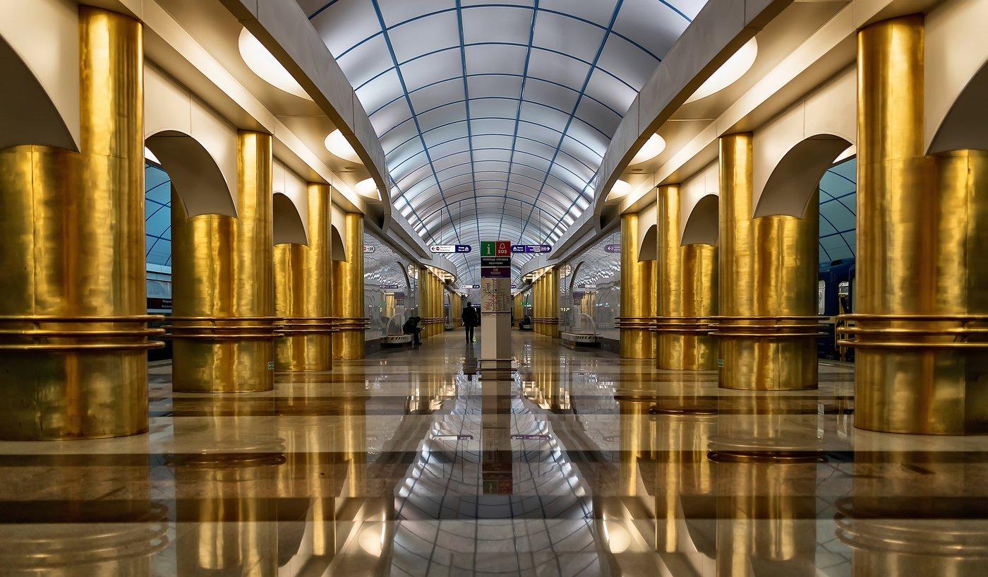 Картинки метро санкт петербурга, плюшевые мишки