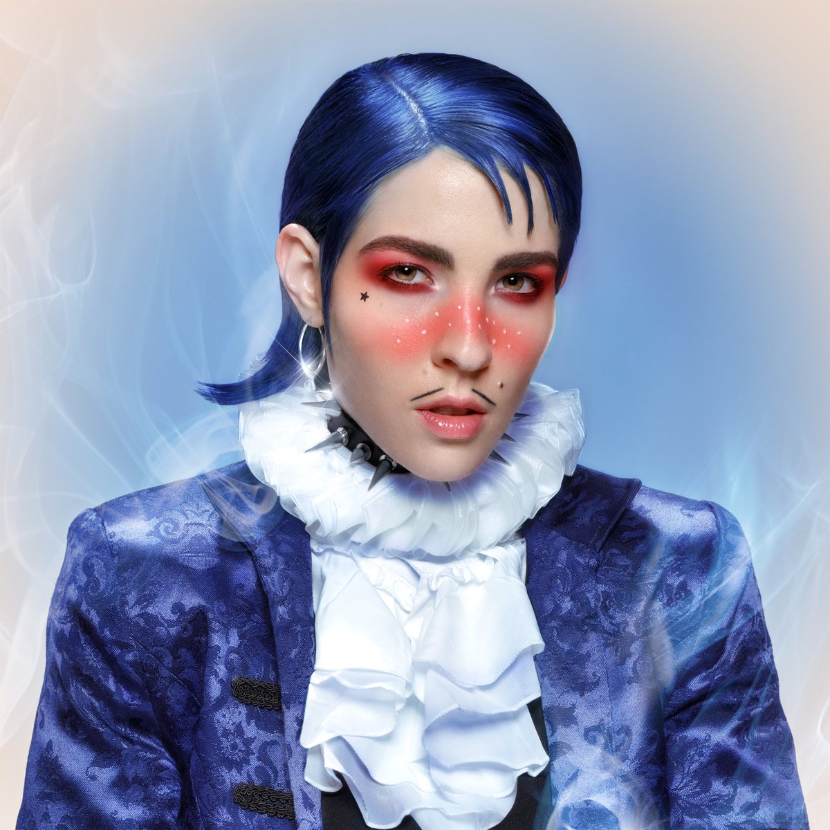 Image result for Flamboyant - Dorian Electra