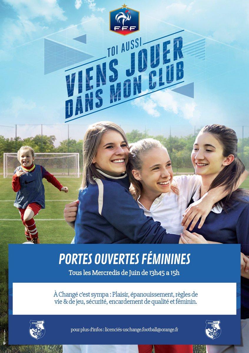 Us Changé At Uschangfootball Twitter