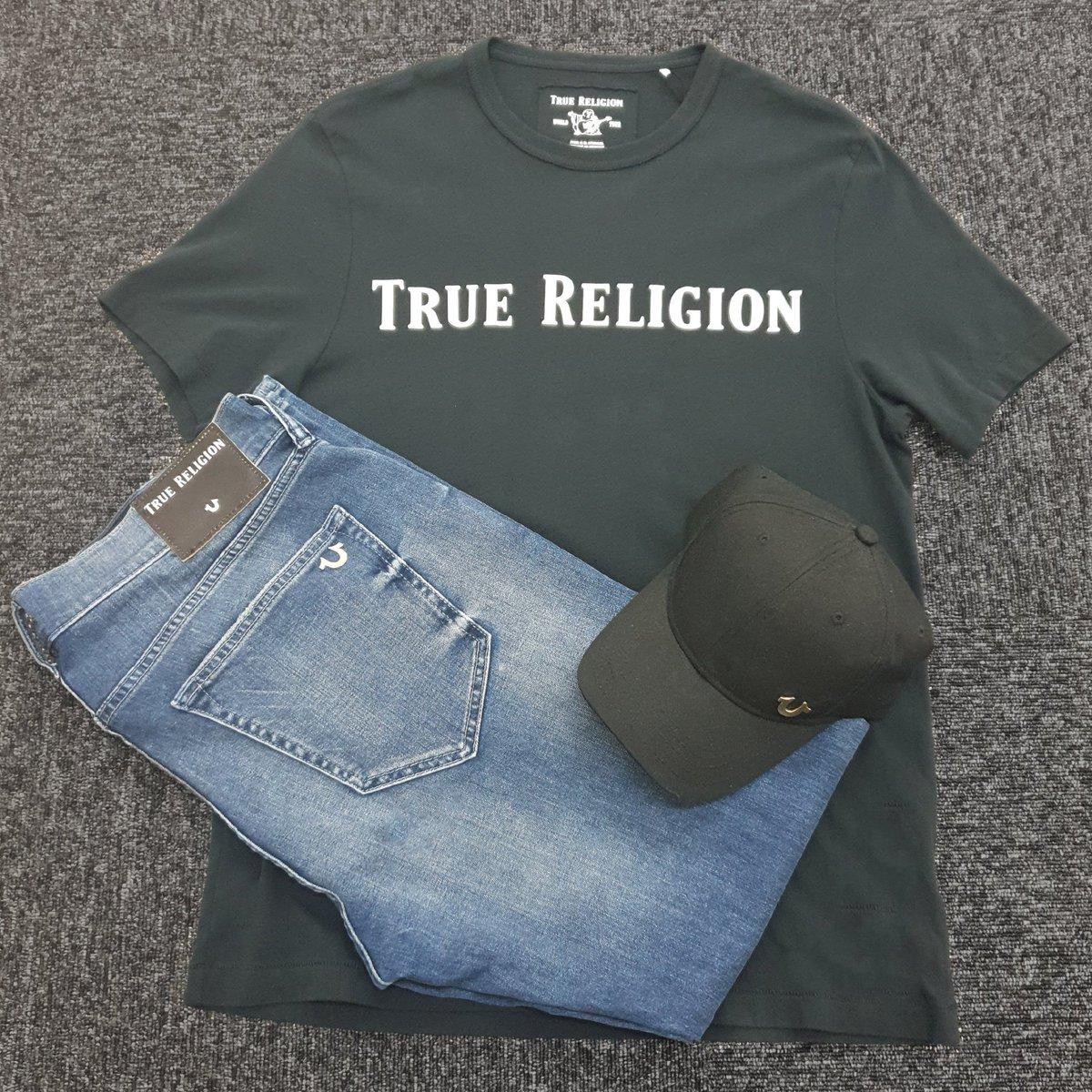 7a59cfa77 truereligion hashtag on Twitter