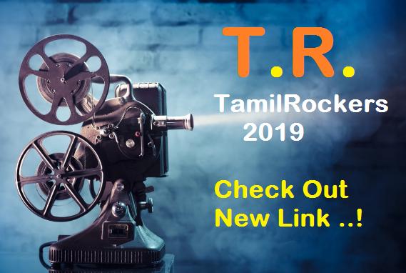 tamilrocker hashtag on Twitter