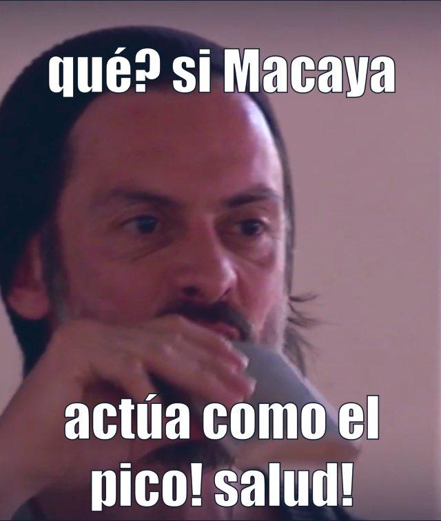 #METENÍACHATO  #BenjaescomoDios  #pactodesangre  #HastaQueLaMuerteLosSepare #PactoGranFinal
