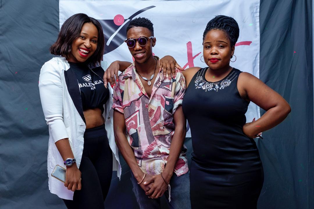 Online dating zimbabwe bulawayo