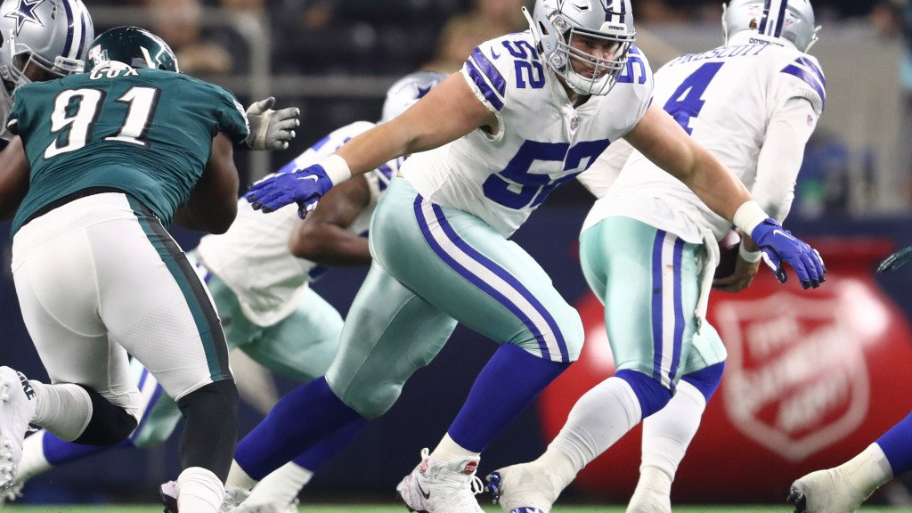 af93b62768a News & Notes: Cowboys to Super Bowl, then NFL goes lights out? https