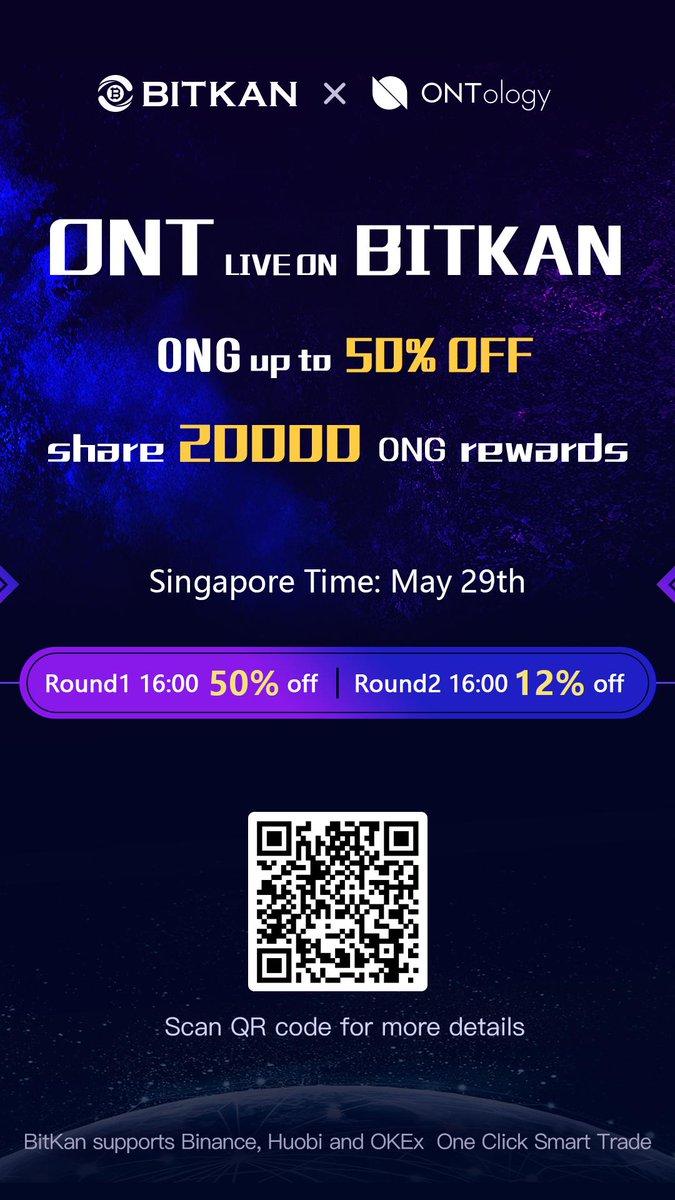 buy usdt singapore