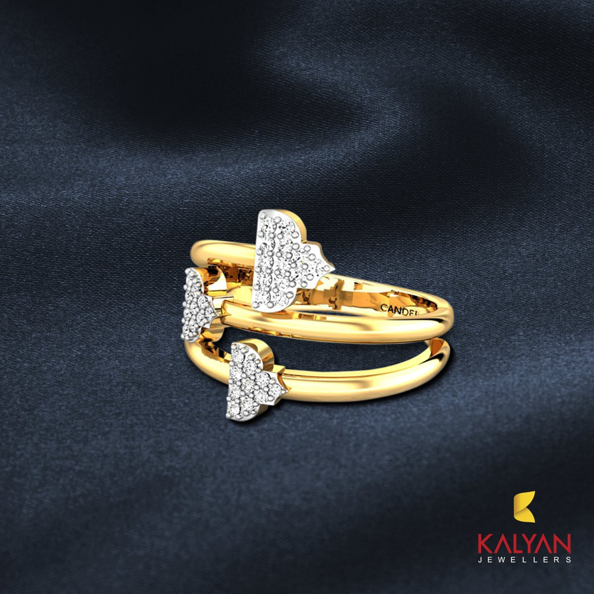 What | Kalyan Jewellers in Karve Road, Pune