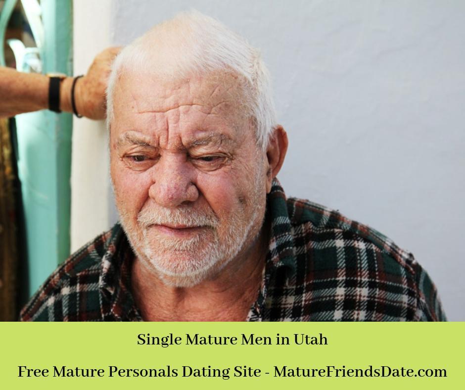 Online-Dating-Profil Beispiele, um Männer anzulocken