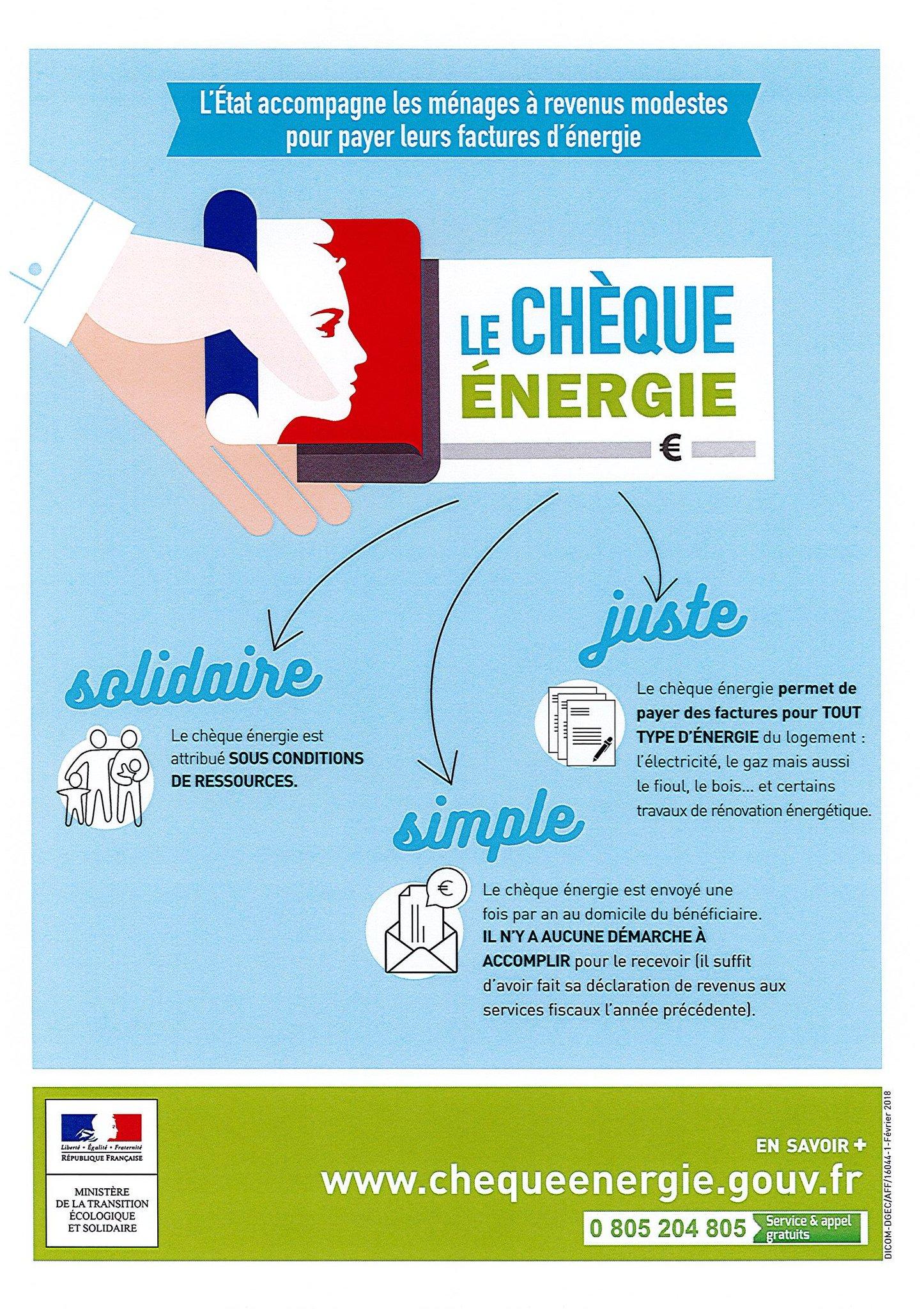 """Préfet de Mayotte on Twitter: """"LÉtat accompagne les ménages à"""