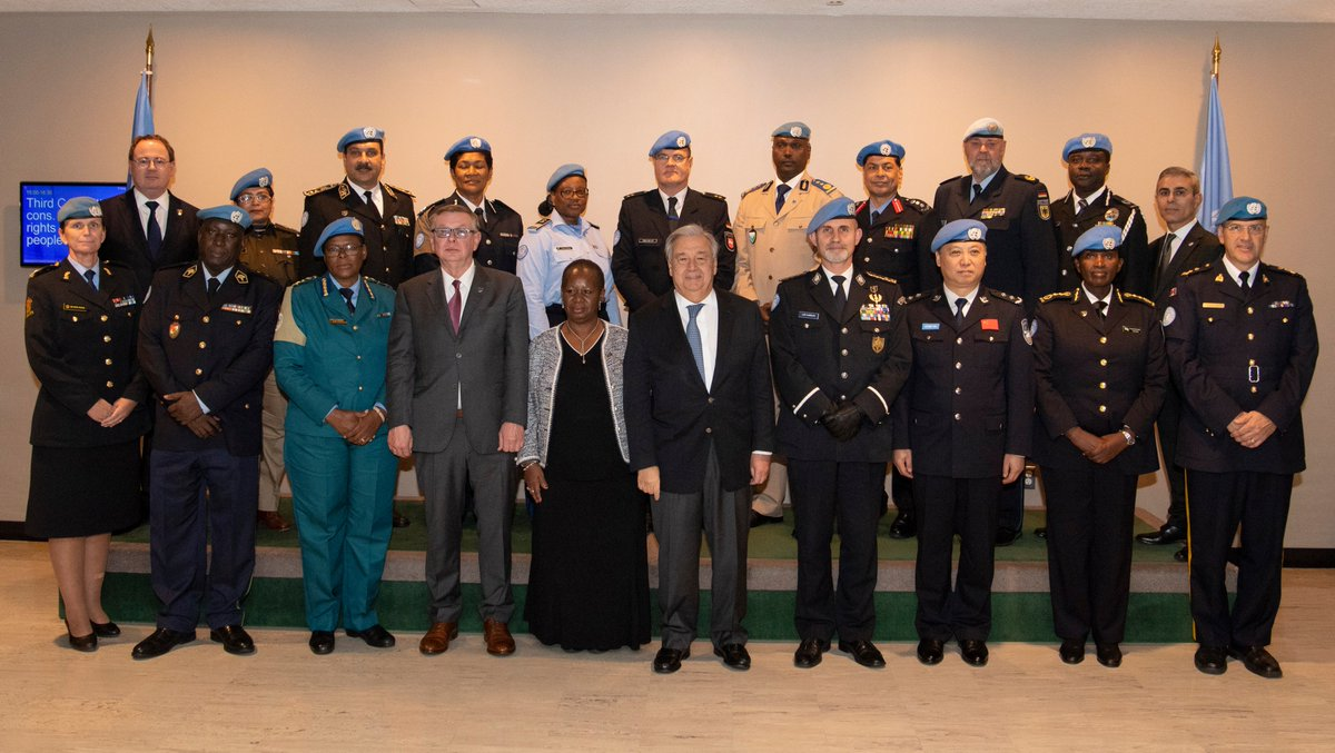 united nations field officer - 1200×677