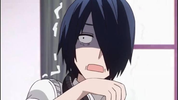 かぐや様は告らせたい 四宮かぐや 石上優 アニメ好きな人と繋がりたい アニメ好きRT・いいね 漫画好きと繋がりたい pic.twitter.com/l0dQkaipNy