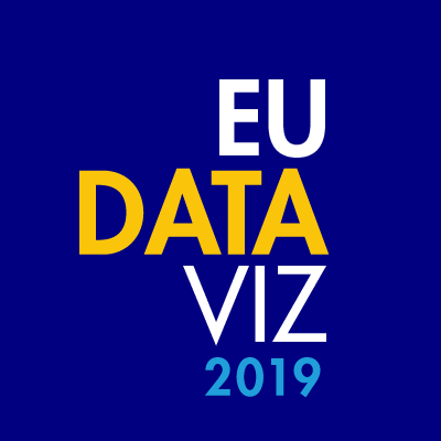 Calling data visualisation experts:  Proposals for #EUdataviz conference are welcome until  June! Contribute: - as a plenary speaker   - with a workshop or a thematic session  - a stand or poster   https:// publications.europa.eu/en/web/eudatav iz/home  …  @EULawDataPubs @EU_ISA2 #DataVisualisation<br>http://pic.twitter.com/r7HgITj5kE