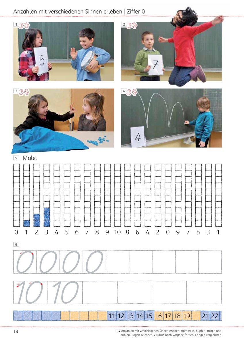 Full Calendar Example Code
