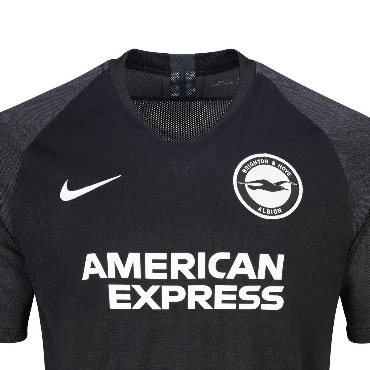 60c7dfddfb3 Football Shirts (@FootballShirts) | Twitter