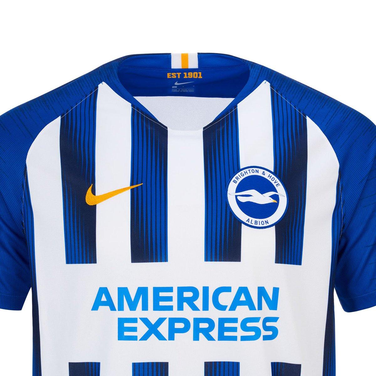 0c7cc542336 See more here: https://www.footballshirts.com/brighton-shirt.html  …pic.twitter.com/3WCiNo0DDs