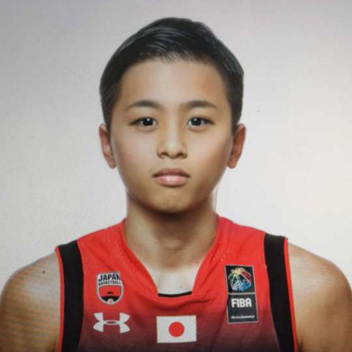 #FIBAAsiaCup players baby filtered! Who's your favorite ? @JAPANBASKETBALL @officialSBPinc @FLBB_OFFICIAL   #babyfilter <br>http://pic.twitter.com/ll9xGbJyVt